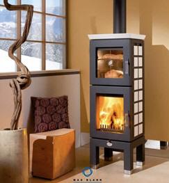 max blank kamin fen. Black Bedroom Furniture Sets. Home Design Ideas